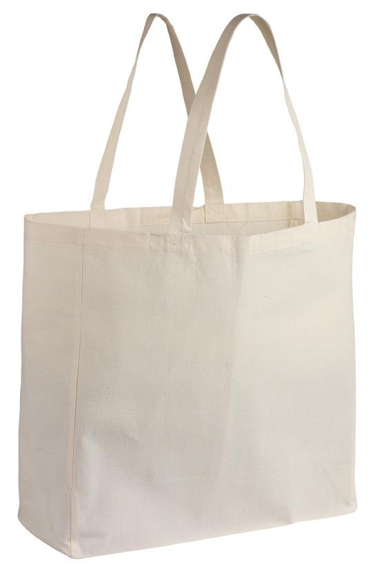 Sac personnalise photo le canvas shop sacs coton for Sac piscine personnalise