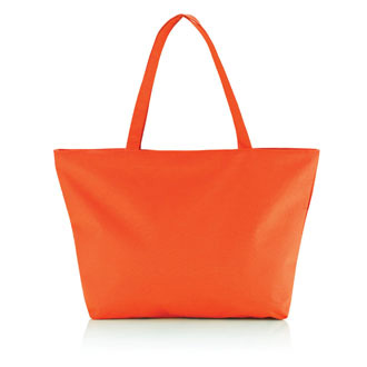 orange - Sac shopping promotionnel : le mandeb