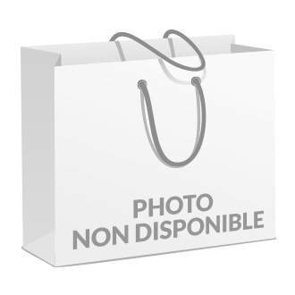 impression sacs B-Bag PVC - sac personnalise