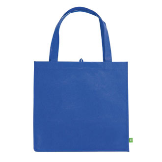 Objets-promotionnels-sac-shopping-kxin711002-bleu