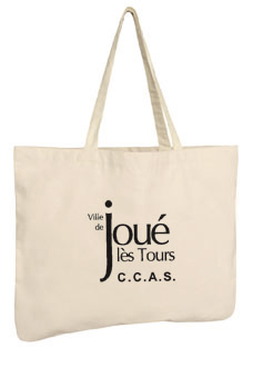 Sac-en-coton-canvas-310g-personnalise-naturel
