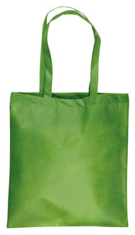sac shopping publicitaire - sac personnalise