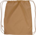 naturel - sac nylon publicitaire
