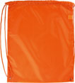 orange - sac nylon publicitaire